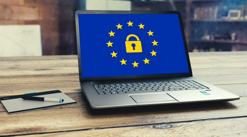 GDPR Compliance for Online Entrepreneurs